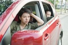 (影片) 子女焦慮,父母「超」累