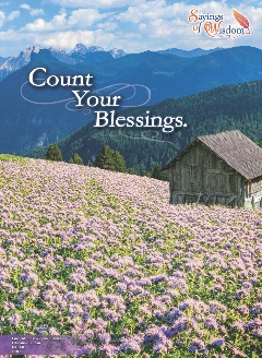 img_Poster (Count your blessings)