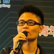 何振宇先生