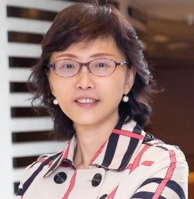 李南玉博士