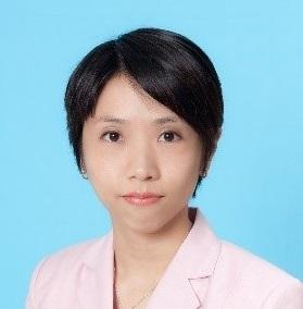 Principal Wong On Mei