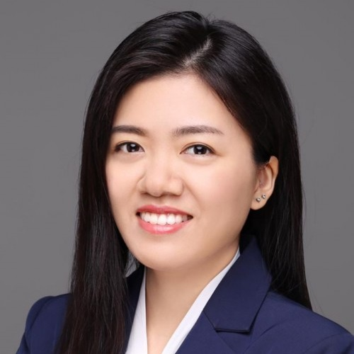 Dr. Sze Chai CHING