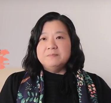 陳國齡醫生