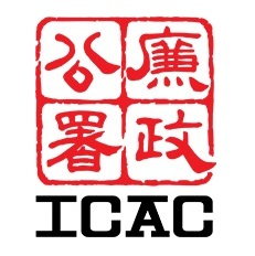 ICAC - Community Relations Department