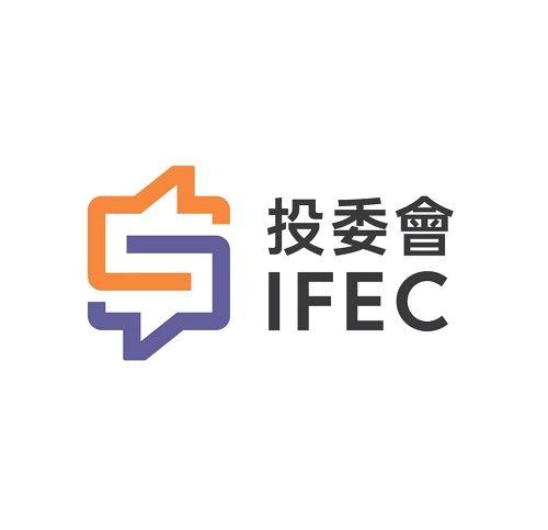 Investor and Financial Education Council