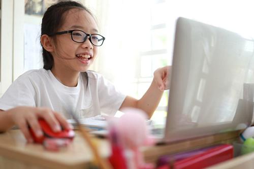 (影片) 「健康網絡由你創」短片系列(家長篇) - 電腦遊戲與兒童發展