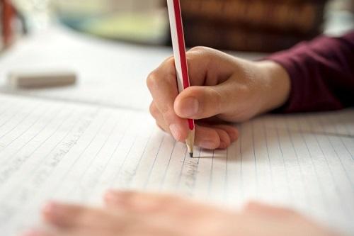 如何培育有讀寫困難的子女
