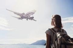 我的航空夢