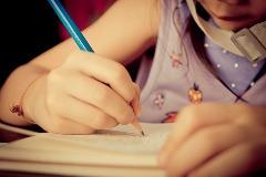小錦囊 - 指導子女的家課