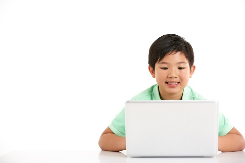"(Video) ""A Healthy Internet Starts with You"" Video Series (Parents) - Internet Addiction"