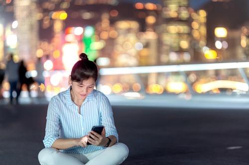 網絡世代的管教與溝通(二/網絡成癮)