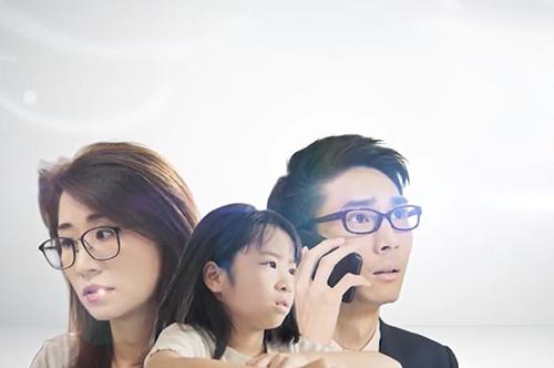 (Video) Frustrating Parents…of Man man