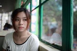 (影片) 認識青少年的抑鬱症