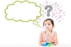 (影片) 語言發展障礙之三:語言障礙的謬誤