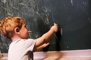(影片) 有注意力不足/過度活躍症的孩子的特徵與執行功能的缺損有什麼關係?什麼是執行功能呢?